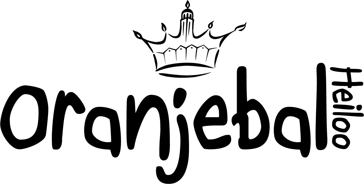 Oranjebal Heiloo